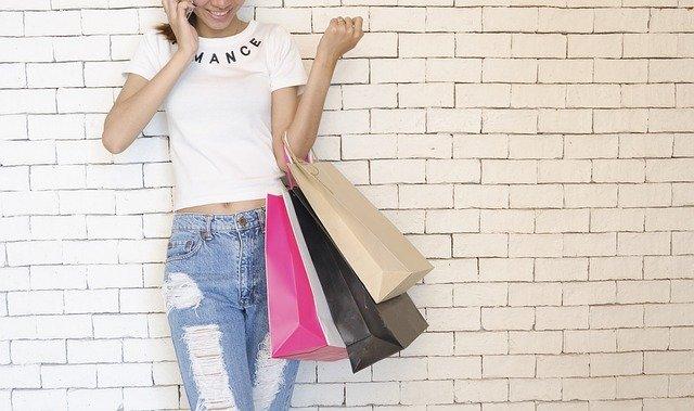 קניות בוילנה